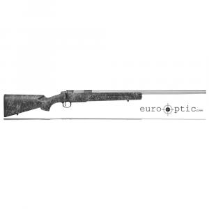 Cooper Firearms M51 Phoenix 223 AI Rifle M51PHX223AI