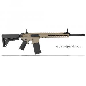Barrett REC7 5.56 NATO 16
