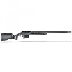 Christensen Arms B.A. Tactical 338 Lapua Mag 27