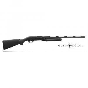 Benelli Performance Shop M2 3-Gun 12GA 3