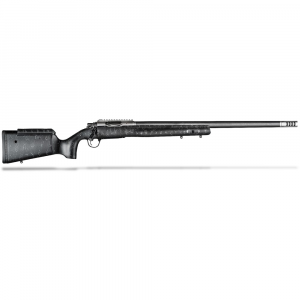 Christensen Arms ELR 6.5 PRC 26