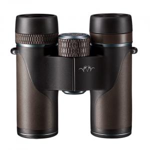 Blaser Primus Globetrotter 8x30 Binocular 80400920