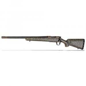 Christensen Arms Burnt Bronze Ridgeline 6.5 Creedmoor 24