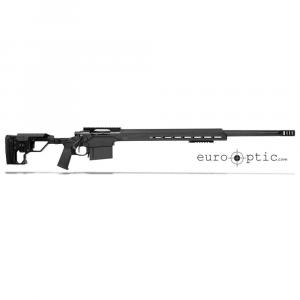 Christensen Arms LA Modern Precision Rifle .300 PRC 26