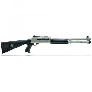 Benelli M4 H20 Tactical 12GA 3