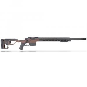 Christensen Arms Modern Precision Rifle 6.5 Creedmoor 24