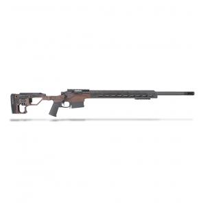Christensen Arms Modern Precision Rifle 6.5 Creedmoor 26