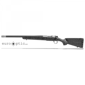 Christensen Arms Ridgeline 6.5 Creedmoor 20
