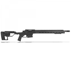 Christensen Arms Modern Precision Rifle .223 Rem 16