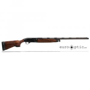 Beretta A400 Xcel Sporting 12GA 3