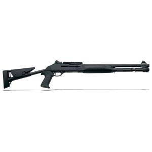 Benelli M1014 Limited Edition 12ga 3