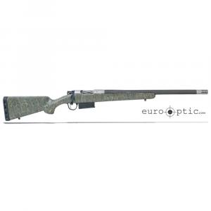 Christensen Arms Ridgeline .450 Bushmaster 20