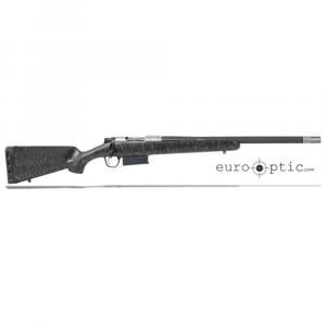 Christensen Arms Ridgeline 450 Bushmaster 20