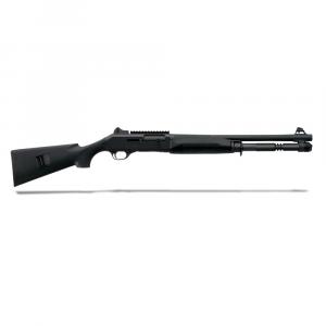 Benelli M4 Tactical 12GA 3