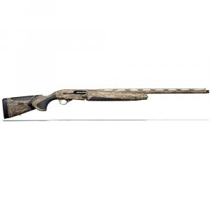 Beretta A400 Xtreme Plus 12ga 3-1/2