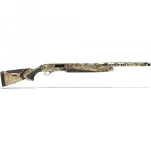 Beretta A400 Xtreme PLUS KO 12ga 3-1/2