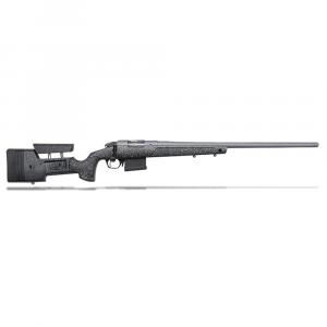 Bergara Premier Series HMR PRO 6mm Creedmoor Threaded Bbl 26