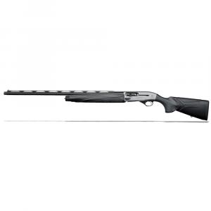 Beretta A400 Xtreme PLUS KO Left Hand 12ga 3-1/2