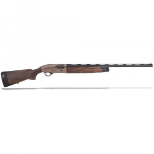 Beretta A400 Xplor Action KO 12ga 3