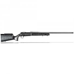 Christensen Arms Mesa Long Range .300 PRC 26