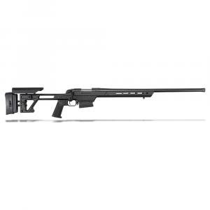 Bergara B-14 BMP (Match Precision Rifle) 6.5 Creedmoor Chassis Stock 24