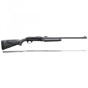 Benelli M2 Field Rifled Slug 20GA Black Shotgun 11093