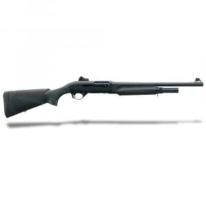 Benelli M2 Tactical 12GA 3