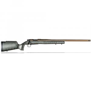 Christensen Arms Mesa Long Range 6.5 Creedmoor 24