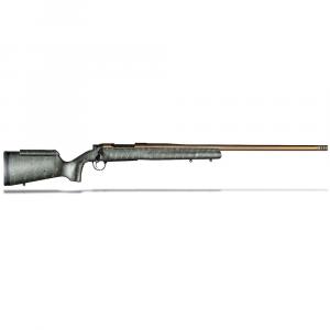 Christensen Arms Mesa Long Range 6.5 PRC 26