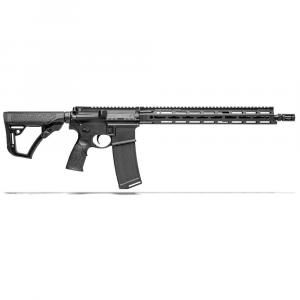 Daniel Defense DDM4V7 LW 5.56mm NATO 16