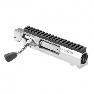 Badger Ordnance M2013 Rifle Action, Magnum Short Action 100-30