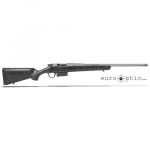 Christensen Arms Mesa .450 Bushmaster 20