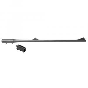 Blaser R8 Standard Barrel 300 Ultra Mag w/ sights **w/magazine** a0810079S