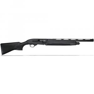 Beretta 1301 Competition 12GA 3