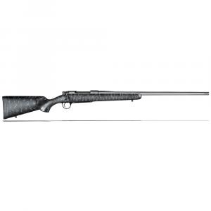 Christensen Arms Mesa .300 PRC 24
