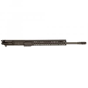 Armalite AR 10 (B) Tactical Upper Assy 20