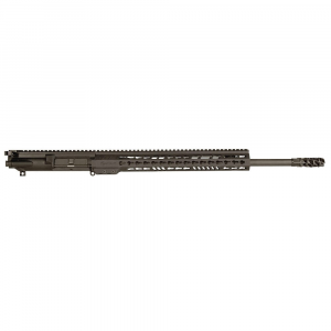 Armalite AR 10 Tactical Upper Assembly .308 win 20