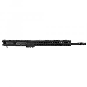 Armalite AR 10 Tactical Upper Assy 18