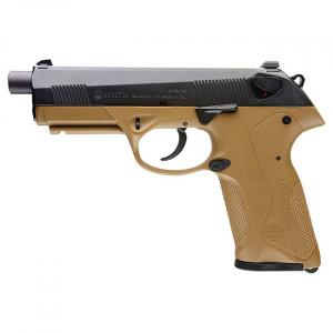 Beretta Px4 Storm SD Type F 3 magazines .45 ACP 9 & 10 Rounds JXF5F45