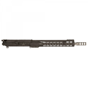 Armalite AR-10 A-Series 13.5 Competition Complete Upper Half Assembly UAR103GN13