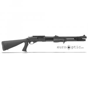 Remington 870MCS (Modular Combat System) 12ga 18