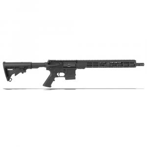 Armalite M15 Light Tactical Carbine 5.56 16