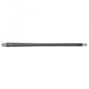 Accuracy International AXMC Black .300 Norma Mag 27