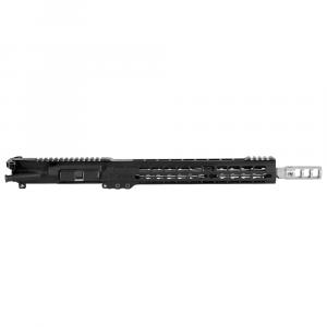 Armalite M15 3 Gun Upper Assy 13.5