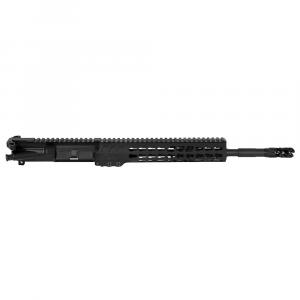 Armalite M15 Tactical Upper Assy 14.5
