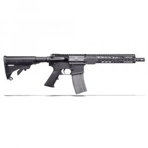 Armalite M15 5.56 Light Tactical Carbine SBR