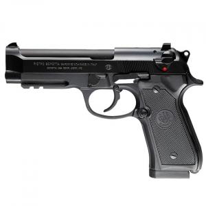 Beretta 96A1 .40 S&W Pistol J9A4F10