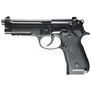 Beretta 96A1.40 S&W Pistol J9A4F11