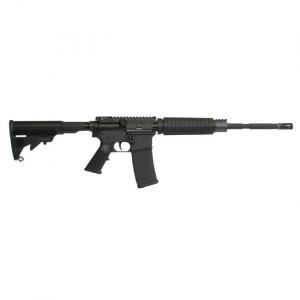 Armalite M15 5.56 Defensive Sporting Rifle DEF15