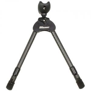 Blaser Carbon Bipod Set Professional HW0000320